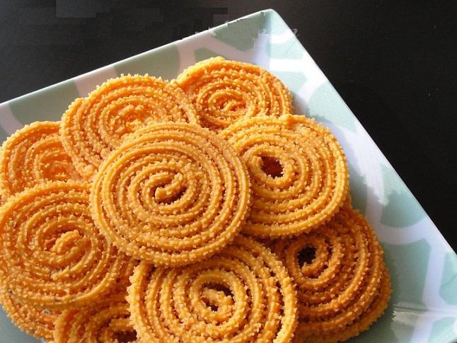 Gujarati recipe in janvajevu.com