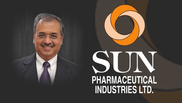 The world's largest Indian MNC company CEOs