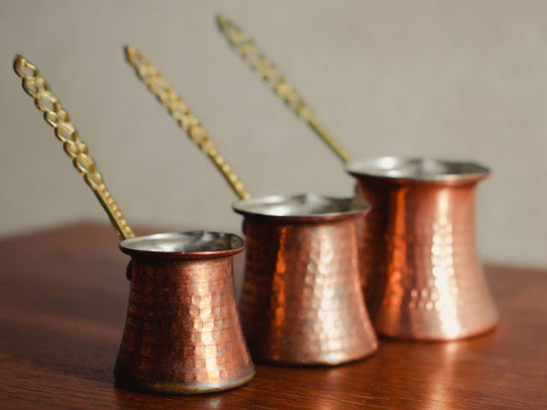 benefits of drinking copper water | Janvajevu.com
