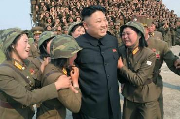 આ છે નોર્થ કોરિયાની ચોકાવનારી વાતો, અવશ્ય જાણો