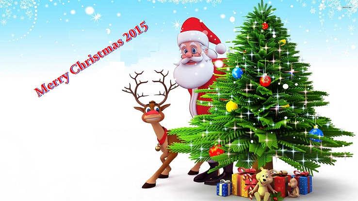 christmas behind the stories in gujarati   janvajevu.com