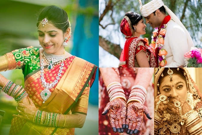 hindu wedding ceremony in gujarati | Janvajevu.com
