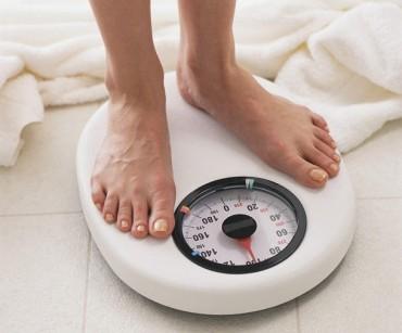 વજન વધારવાનો પાવડર ખાતા પહેલાં જાણી લો તેની આડઅસરો