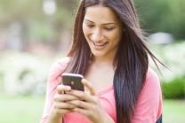 આ ટીપ્સથી વધારો તમારા સ્માર્ટફોનની મેમરી