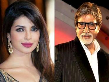 જાણો, કોણ હશે 'અતુલ્ય ભારત અભિયાન' ના નવા બ્રાન્ડ એમ્બેસેડર?