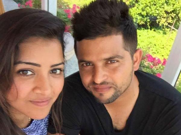ભારતના આ ક્રિકેટરોની પત્નીઓને નથી પસંદ ક્રિકેટ, જાણો કેમ?