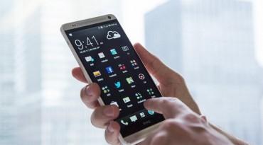 બેસ્ટ કેમેરા વાળો સ્માર્ટફોન HTC 10 થશે 12 એપ્રિલે લોન્ચ