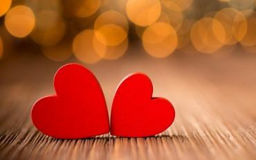કઈક આવું હોય છે સાચા પ્રેમમાં…