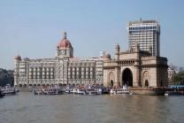 મુંબઈમાં ફરવા લાયક ગેટવે ઓફ ઇન્ડિયા