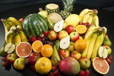 શું તમે ફળો વિષે આ રસપ્રદ વાતો જાણો છો?