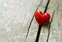 પ્રેમમાં અધૂરી લાગણીઓ એટલે પ્રેમનો અંત