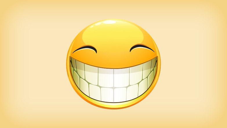 Jokes : તુ ખુબજ સુંદર છો..!!
