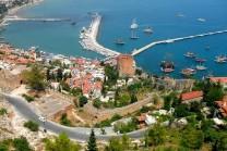 તુર્કી દેશ વિષે આશ્ચર્યજનક ફેકટ્સ, જરૂર વાંચો