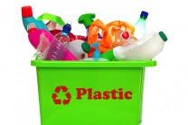 પ્લાસ્ટિક છે સ્વાસ્થ્ય માટે જોખમી, જાણો તેના વિષે….