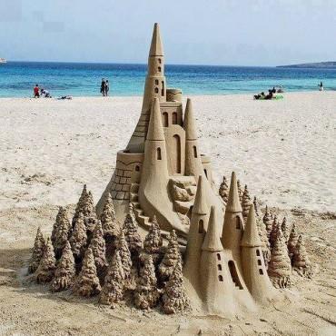 Amazing!! માટીમાંથી બનાવેલ કળાનો બેજોડ નમુનો, અચૂક તસ્વીરો જુઓ