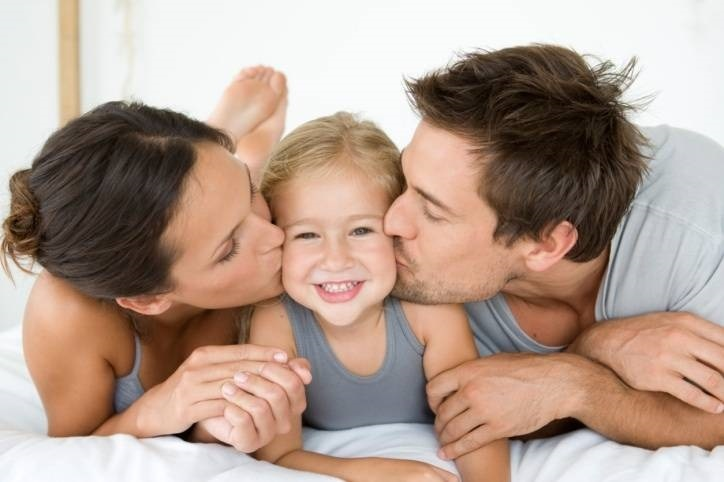 દરેક માતા-પિતા એ પોતાના બાળકને તંદુરસ્ત રાખવા માટે આ બાબત શીખવવી જોઈએ