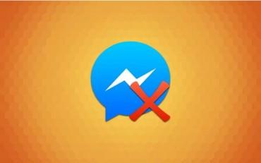 ક્રોમમાં ફેસબુકના બધા જ મેસેજને એકસાથે આ Tips થી કરો ડીલીટ