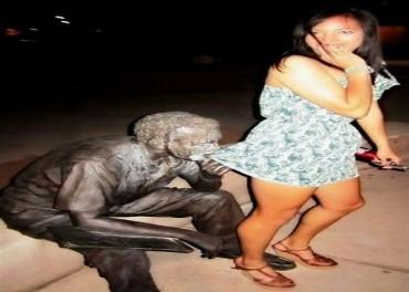આ છે બેસ્ટ ફની તસ્વીરો, જેણે જોઈને તમે ચોક્કસ હસી પડશો!!