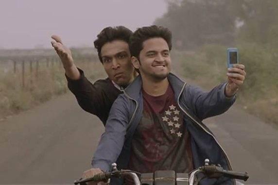 આ છે આપણું રળિયામણુ ગુજરાત, જેની વાત જ છે અનોખી અને નિરાળી…!!