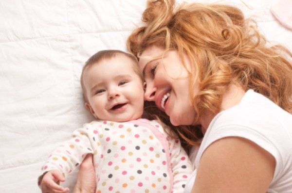 જયારે મમ્મી 'બેટા' બોલે છે ત્યારે શબ્દમાં દમ હોય છે…!!
