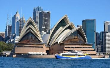 આશ્ચર્યચકિત થઇ જશો ઓસ્ટ્રેલિયા વિષે આ Funny વાતો જાણીને…..