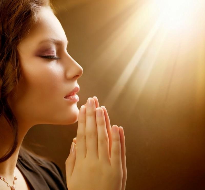 આપણા જીવનમાં પ્રાર્થના નું કેટલું મહત્વ છે?