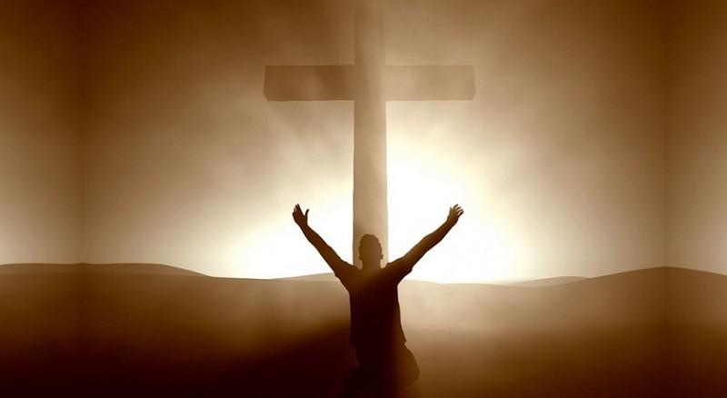 પ્રાર્થના તો કરું પણ કોના નામ ની…..??