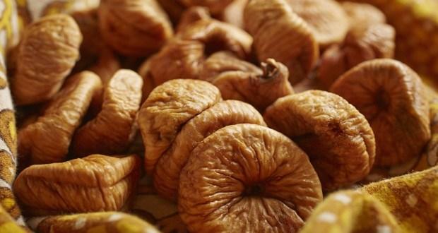 અંજીર ખાવાના છે સ્વાસ્થ્યવર્ધક ફાયદાઓ