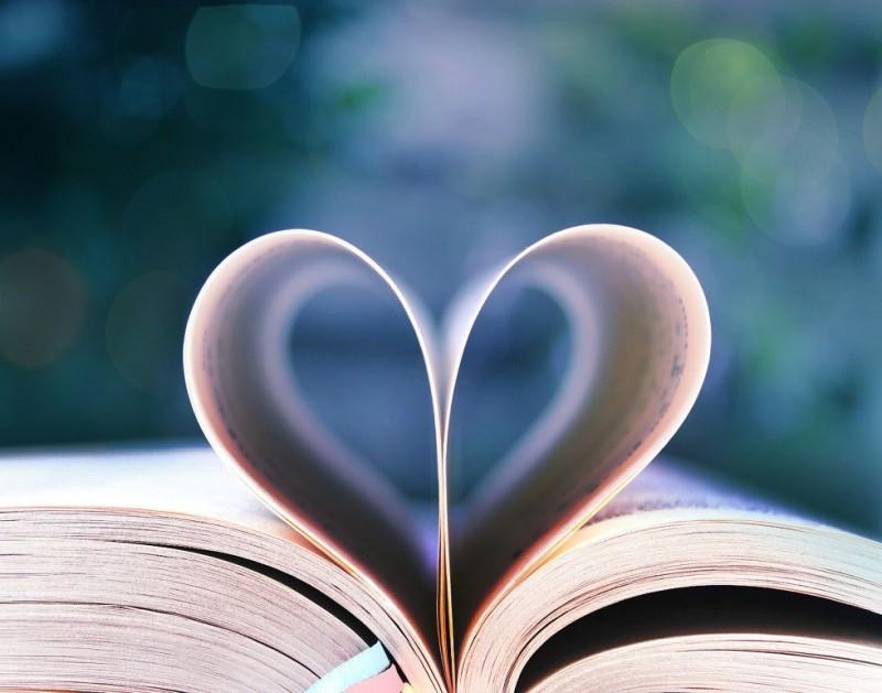 વાંચો, કોઈ મહાપુરુષે લખેલ અદભૂત લાઈન્સ….