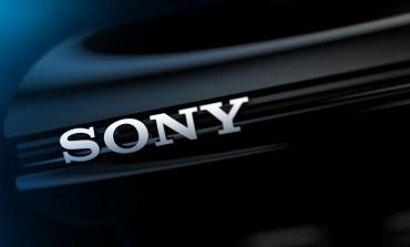 આ છે અમેઝિંગ ફેકટ્સ ઓફ Sony કંપની