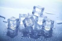 આ અલગ અલગ રીતે પણ વાપરો બરફ