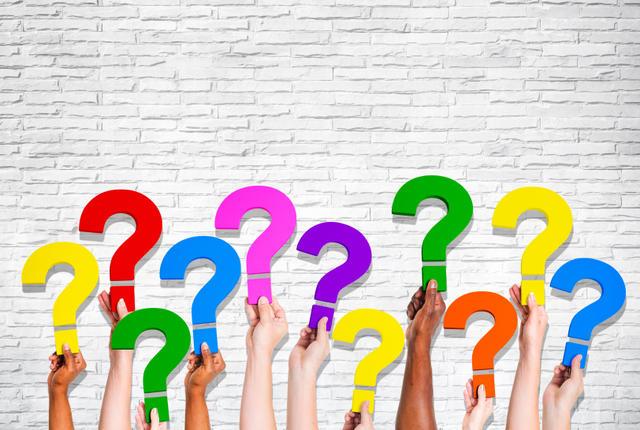 સામાન્ય જ્ઞાન માટે જરૂરી એવા સવાલોના જવાબો….