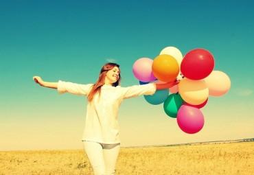 આ છે એકદમ ક્યુટ 'જીવનમંત્ર', વાંચો મજા આવશે!!