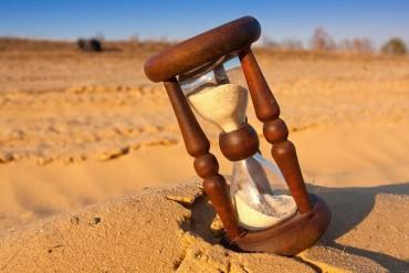 સુવિચાર: સમય ઘણું બધું શીખવી જાય છે, અચૂક શેર કરો….