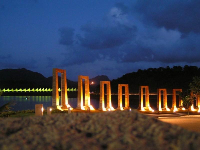 અરબો રૂપિયાની કિંમતમાં બનેલ 'સહારા' ની 'એંબી વેલી' છે અમીરો માટે એશો-આરામની જગ્યા….