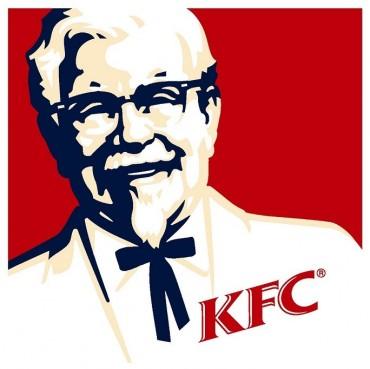 KFC story: દિલને પીગળાવી દેશે KFC ના માલિકની સ્ટોરી