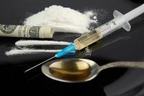આજે જાણો…  યંગસ્ટર્સ ની લાઈફ બરબાદ કરી રહેલ 'ડ્રગ્સ' વિષે…