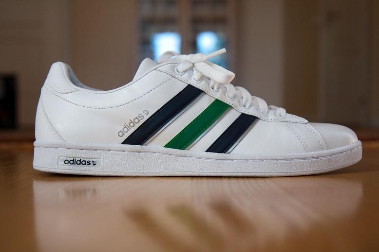 Adidas કંપની વિષે તમે આ વાતો જાણતા જ નથી!!