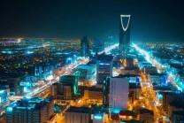 સાઉદી અરેબિયા ની આ વાતો જાણી ને ચોક્કસ તમે વિચારમાં પડી જશો!!