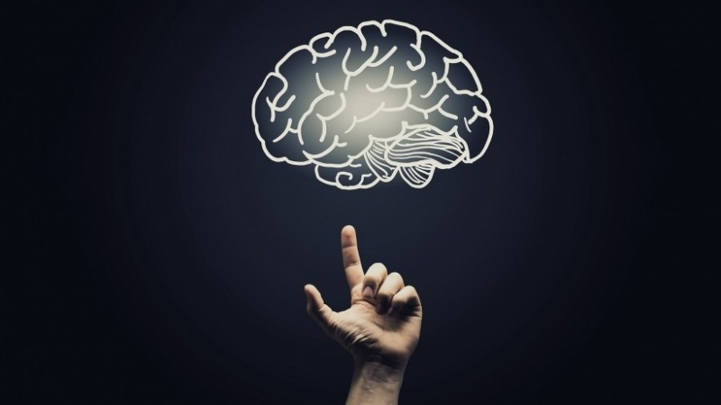 માનવી સાથે જોડાયેલ psychological તથ્ય, જે ખરેખર જાણવા લાયક છે!!
