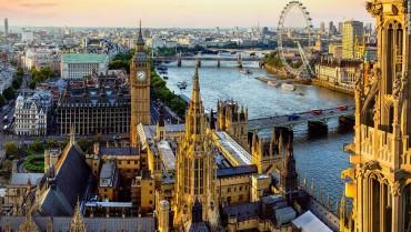 ઇંગ્લેન્ડ માં લોકોની સંખ્યા કરતા વધુ મુર્ગાઓ ની સંખ્યા છે, જાણો આના વિષે નવી વાતો!!