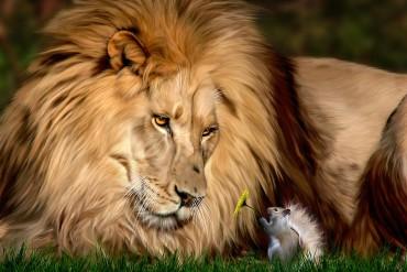 હૃદયસ્પર્શી ટૂંકી વાર્તા : તમારા હોવા ને ઉત્સવ બનાવી લો..ગમતી વ્યક્તિ ઓ સાથે મનભરીને જીવી લો..